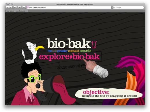 http://www.bio-bak.nl/