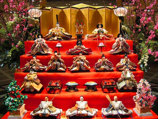 hinamatsuri,雛祭り,ひな祭り