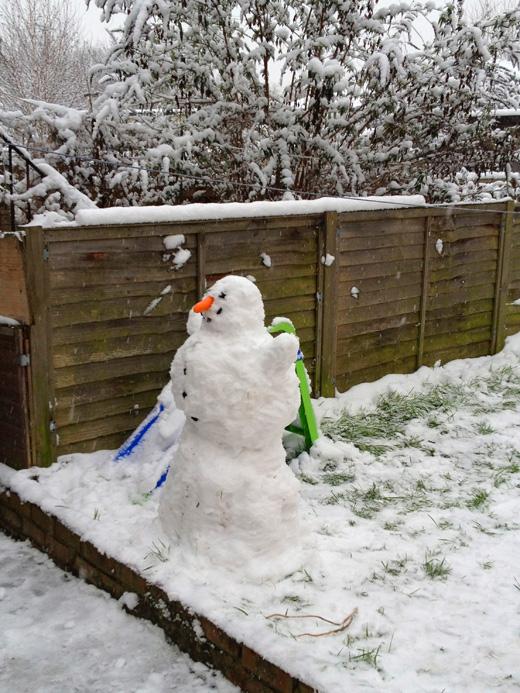 snow,london, 雪,ロンドン