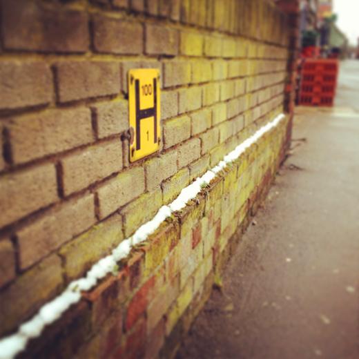 ロンドン,雪,london,snow