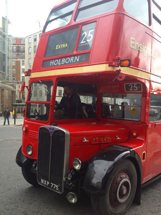 London,Tube,Strike,ロンドンス,地下鉄,トライキ
