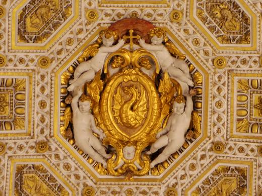 バチカン市国,Vatican City,Stato della Città del Vaticano