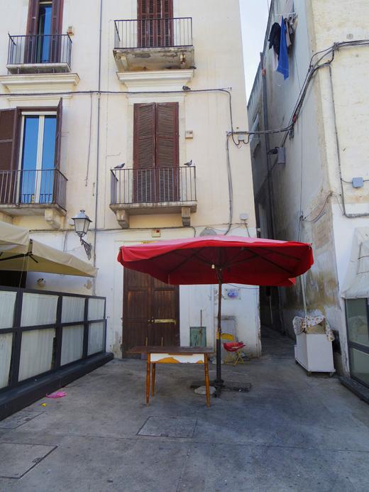 Bari,Italy,イタリア,旅行,バーリ