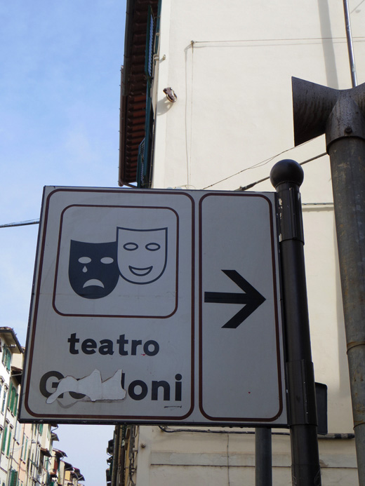 signboards,Italy,イタリア,旅行,看板