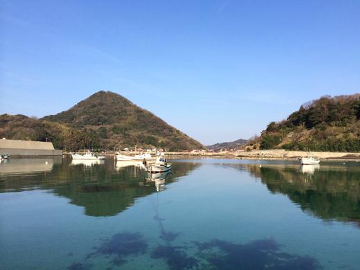 Kitaura,Shimane,Mihonoseki,島根県,松江市,美保関,北浦