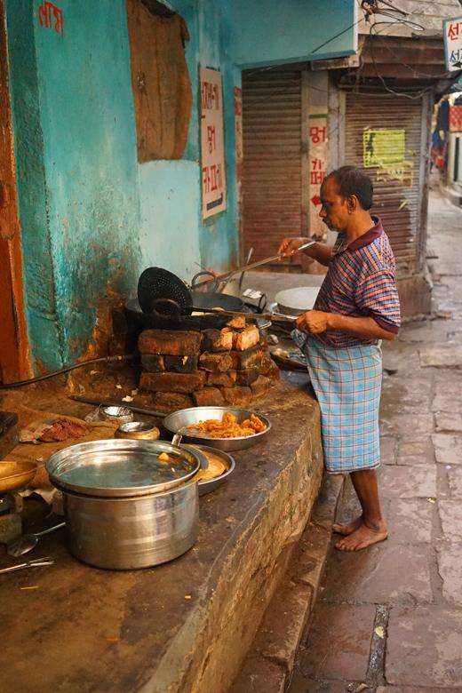 Varanasi,India,インド,ヴァーラーナシー,バラナシ