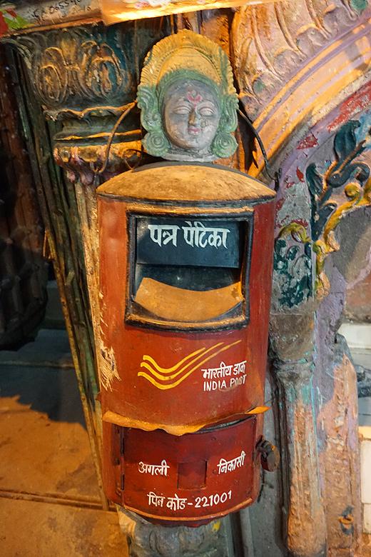 Varanasi,India,�����,�������顼�ʥ���,�Х�ʥ�