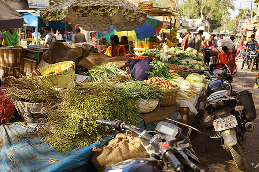 Bodh Gaya, India, インド, 旅行, ブッダガヤ