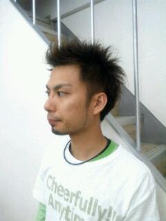 20110602_220034.jpg