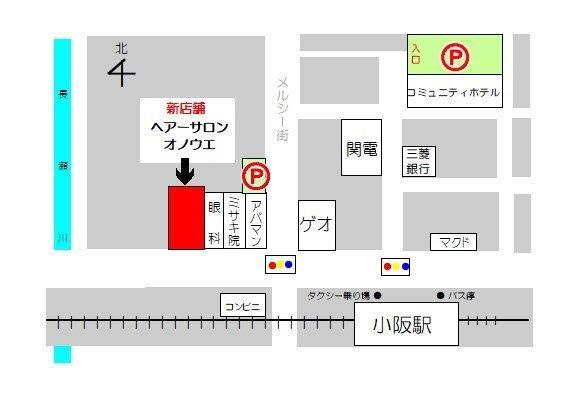 meisi_map.jpg