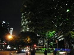 西新宿夜景3