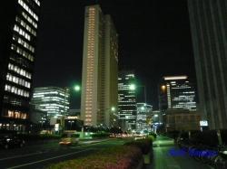 西新宿夜景4