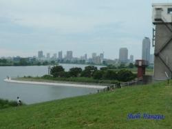 都市農業公園3