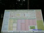 日比谷公園ガーデニングショー2009_1