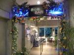 夢の島熱帯植物館_12_夢の島BAR