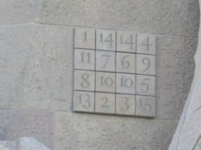 2010102621460000.jpg