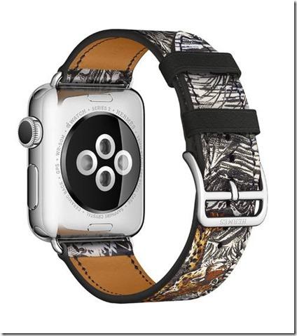 11d389a44c また、ユーザーが別のストラップに加えて、文字盤もカスタマイズ可能で、アップルウォッチエルメスの腕時計を購入することができます。