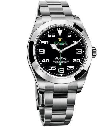 52730573cb 第二に、製造中止となったほとんどの時計に交換可能な新しいモデルがあります。今すぐ時計がすぐに更新されます。一方では、運動技術は迅速に更新され、運動はしばしば  ...
