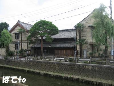 栃木蔵の街2