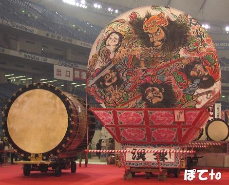 ふるさと祭り2012c