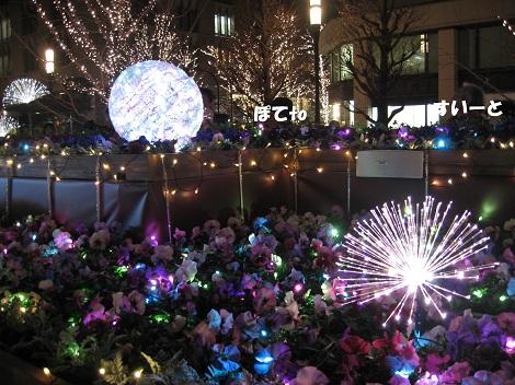 光都東京2011d