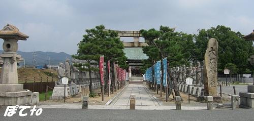 播州赤穂10