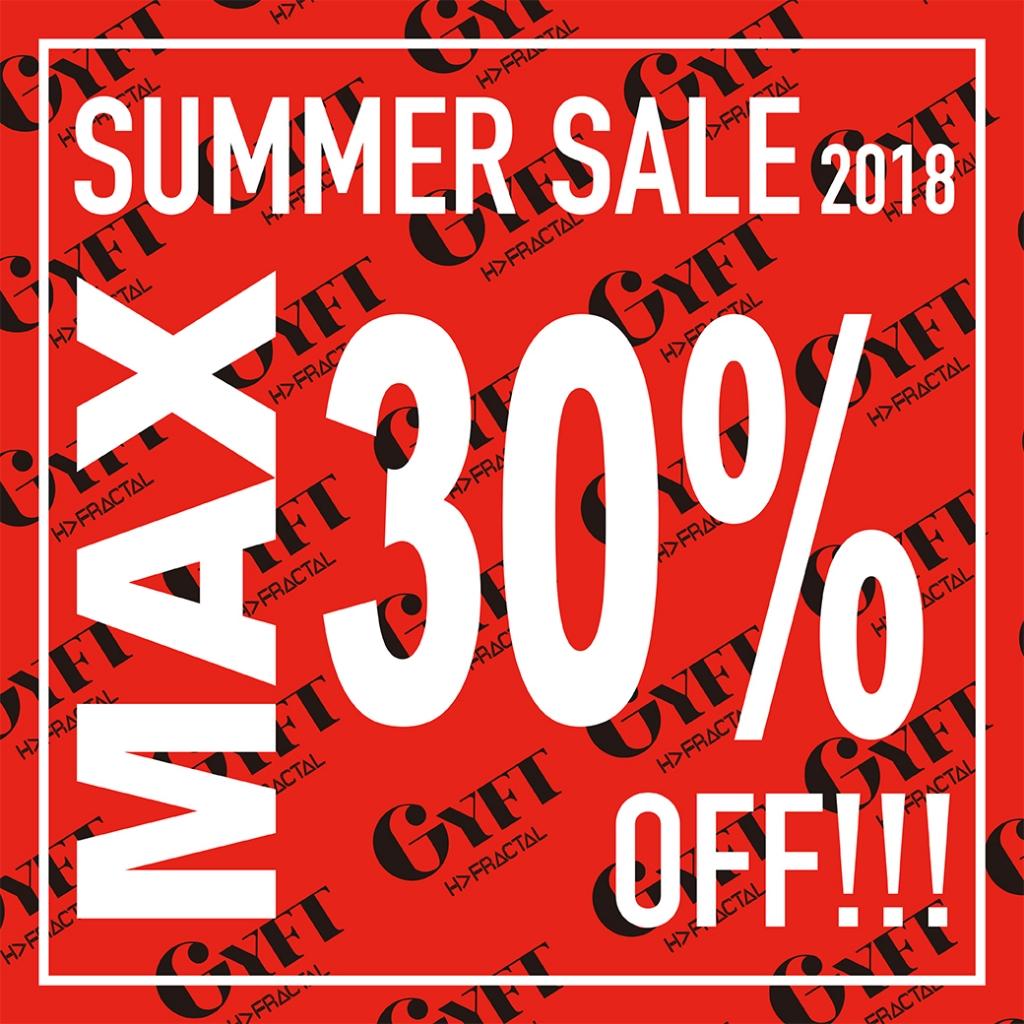 online shop summer sale 2018 07 09 mon 20 00 start 株式会社