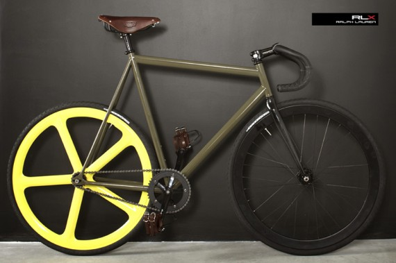 rlx x affinity cycles custom fixed gear bicycles highlife style