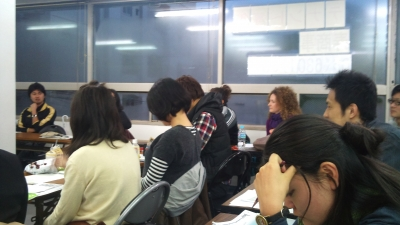 第7回実行委員会会議2