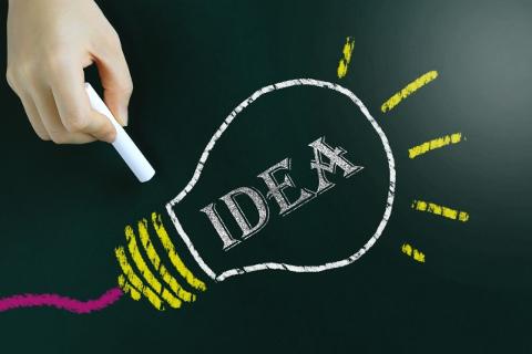学習塾経営に必要な発想転換