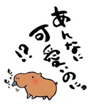 5日目_07