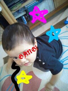 PicsArt_1373259027199.jpg