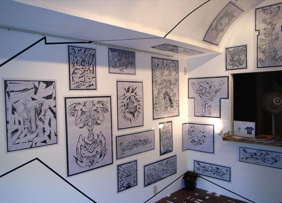 motel_gallery