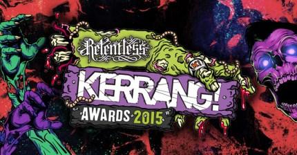Relentless_Kerrang_awards_2015