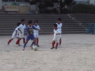 TUBASAサッカー2