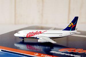 模型飛行機4