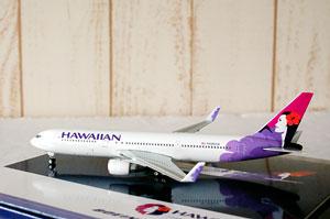 模型飛行機5