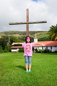 聖母教会1