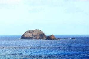 モクホーニキ島1