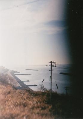 フ 瀬戸内海 ときどき*カメラ