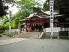 熱海・来宮神社