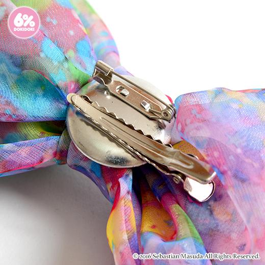 ribbon06.jpg