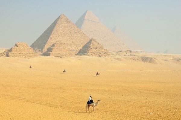 エジプト1.jpg