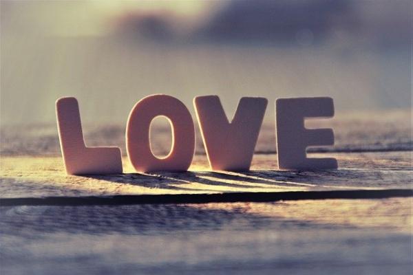 love-5231372_640.jpg