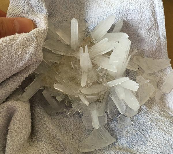 clear-crystal