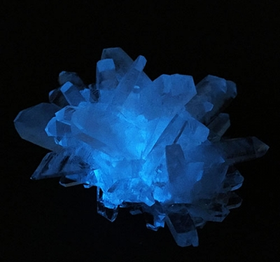 結晶育成キット
