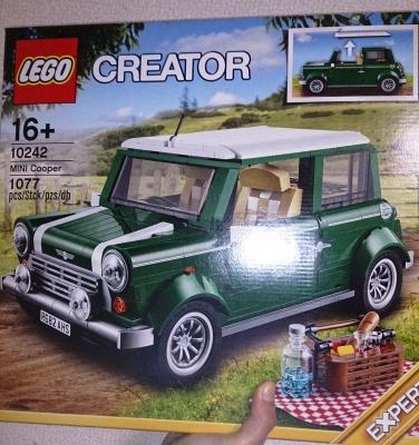 レゴ001
