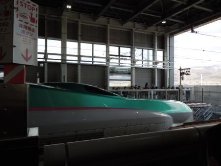 函館036