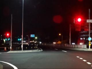 国道156号 岐阜東バイパス