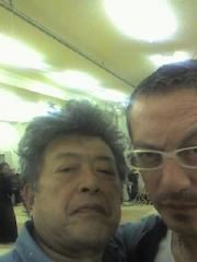 (C) CHIAKI HORIKOSHI